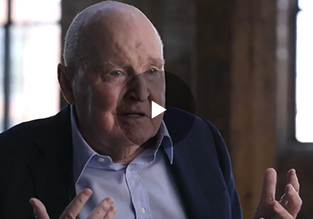 Jack Welch speaking