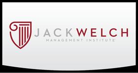 JWMI Logo