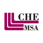 Middle States Commission on Higher Education (MSCHE) Education Accreditation